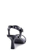 Derimod Kadın Topuklu Sandalet