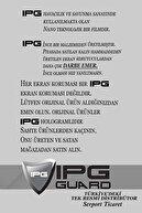 Ipg Tcl Alcatel Movetime Mt40/mt40x Ekran Koruyucu 2 Adet