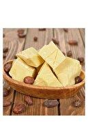 Lokman Hekim Tunalı Katı Kakao - Saf Kakao Yağı - Yenilebilir - 500 GR