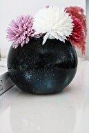 BUNNY&HOME Galaxy Cam Fanus Vazo