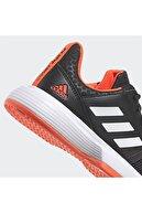 adidas Courtjam Tenis Ayakkabısı