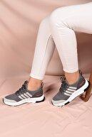 Weynes Unisex Spor Ayakkabı Ba21116