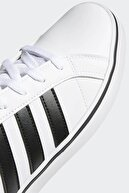 adidas Aw4594 Vs Pace Erkek Spor Ayakkabı