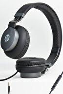 HP Dhh-1205 Katlanabilir 3,5mm Gaming Mikrafonlu Oyuncu Kulaklık Ps 4-5 / Xbox / Pc