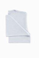 Hemington Ikili Beyaz Iç Giyim T-shirt Seti