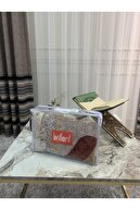 Brillant Seccade Saçaklı (LATEKS TABAN) 75x125 Ebat
