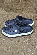 Ippocampo Çocuk Sabo Sandalet Terlik