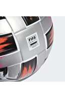 adidas Unifroria Final Topu Ft8305