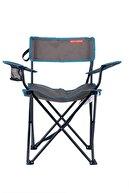 Bestchoice Katlanır Kamp Sandalyesi (BEST CHOİCE)