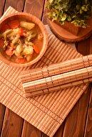 Bambum Servizio - Yelo 2'li Amerikan Servis