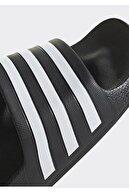 adidas ADILETTE AQUA Siyah Unisex Terlik 100485228