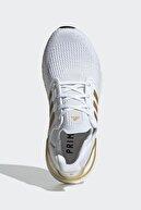 adidas Ultraboost 20 Primeblue Kadın Koşu Ayakkabısı