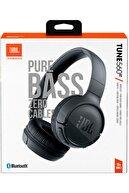 JBL T560bt Kulak Üstü Bluetooth Kulaklık
