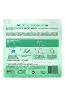 Garnier Karma & Yağlı Ciltler için Nem Bombası Ferahlatıcı Kağıt Yüz Maskesi 32 gr