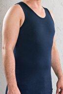 BSM Erkek Modal Atlet 040304