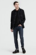 Levi's Erkek Lacivert Slim Taper Jean 28833-0279 512