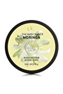 THE BODY SHOP Moringa Body Butter 50ml