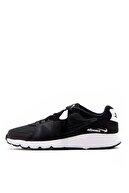 Nike Atsuma Kadın Koşu Ayakkabı CN4493-001