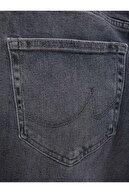 Ltb Enrıco Katnıss Wash Pantolon