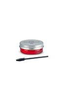RC COSMETİCS Axwell Kaş Şekillendirici Wax Kaş Sabitleyici 50 ml