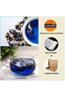 forevers Butterfly Pea (mavi Kelebek Sarmaşığı) Çayı 20 Gram