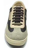 Dockers Unisex 210180 Keten Ayakkabı
