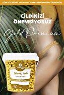 Smoothly Gold Yüz Bikini Bölgesi Soyulabilir Granül Boncuk Ağda 2 X250 G.+tekli Hint Yağı +4 Spatula