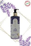 Dr. Lavender Lavanta Yağlı El Yüz Vücut Bakım Kremi Nem Terapisi 250 Ml + 260 Ml Cam Lavanta Kolonya