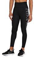 Nike Air Epic Fast 7/8-length Running Leggings Kadın Tayt Siyah Cz9229-011
