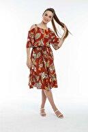 coolstar kids Anne Kız Tasarım Elbise (anne Ve Kız Ayrı Ayrı Satılır,fiyatları Farklıdır)
