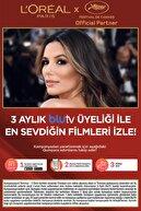 L'Oreal Paris Cannes Özel – Işıltılı Cilt Görünümü Seti