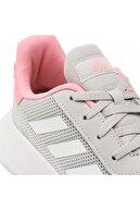 adidas Gz2667 Tensaur Run K Çocuk Spor Ayakkabı