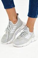 Tonny Black Unısex Spor Ayakkabı Tbbs