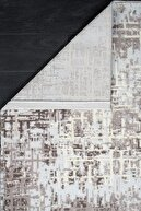Konfor Halı Konfor Notta 1130 Modern Dokuma Halı