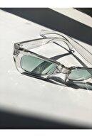 HermanaModa Güneş Gözlüğü