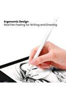 Haweel Ipad 10.2 8.nesil Özel Stylus Kalem Çizim Ve Tasarım Kalemi