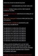 Terrenova Napoli Siyah Likralı Mom Jean Pantolon Dar Kalıp Yüksek Bel (SOLMAYAN SİYAH)