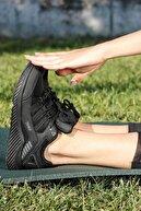 Jump 24866 Kadın Spor Ayakkabı