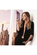 Maybelline New York Color Sensational Kremsi Mat Ruj - 988 Brown Sugar - Kahverengi