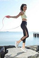 Jump Kadın Spor Ayakkabı
