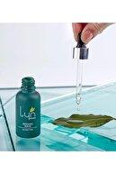 Lyn Skincare Yaşlanma Ve Kırışıklık Karşıtı Anti-aging Serum 30 ml
