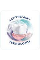 Oral-B  75ml Diş Eti ve Minesi Pro Onarım Beyazlık Diş Macunu x 3