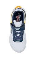 Jump 24931 Uniseks Spor Ayakkabı