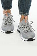 LETOON 2104 Unisex Spor Ayakkabı