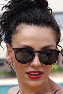 By Harmony Bh Rb4171 Siyah Unisex Güneş Gözlüğü