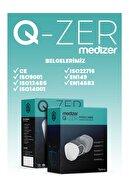 Medizer Qzer N95 Maske 30 Adet