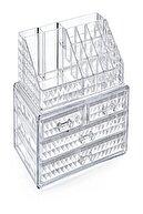 Box Up Buda Tütsülük Dekoratif Brülör Ortam Kokusu