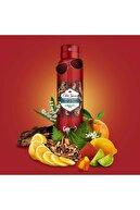 Old Spice Sprey Deodorant 150 ml Bearglovex2