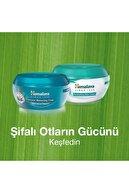 Himalaya Besleyici Kavanoz El & Vücut Kremi 50 ml