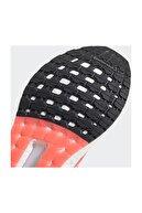 adidas ULTRABOOST S.RDY W Beyaz Kadın Koşu Ayakkabısı 101118066